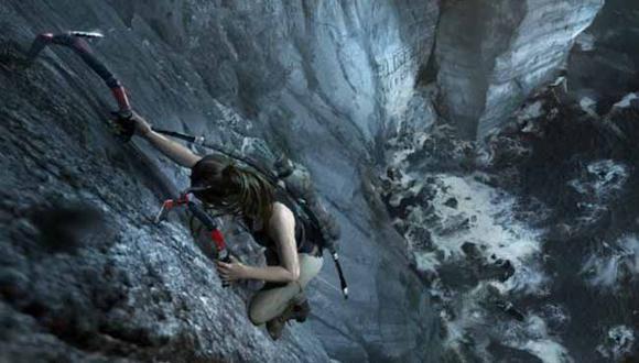 Shadow of the Tomb Raider llegará el 14 de setiembre a PS4, Xbox One y PC.