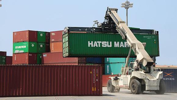 La capacidad y entusiasmo de los exportadores peruanos será clave. (USI)