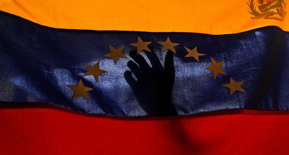 Venezuela: Número de inmigrantes venezolanos en Latinoamérica creció un 900% en los últimos dos años (Perú21)