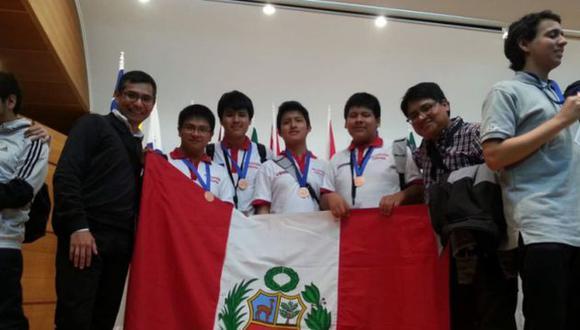Veintidós países participaron en esta competición, entre las cuales se encuentran España, Portugal y Puerto Rico. (Andina)