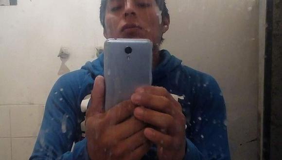 Arequipa:  el sentenciado se aprovechó del desamparo familiar y la situación de vulnerabilidad en que se encontraban las víctimas. (Foto: Difusión)