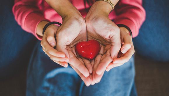 """""""La sangre es un elemento esencial y por cada donante se pueden salvar hasta tres vidas"""", explica la doctora Ina Pérez. (Getty Images)"""
