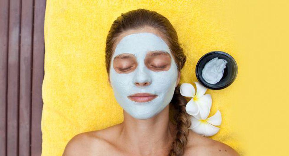 El cuidado de la piel es un compromiso diario. (USI)