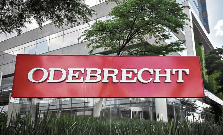 Odebrecht reconoció haber entregado coimas en cuatro obras, pero se investigan más. (Perú21)