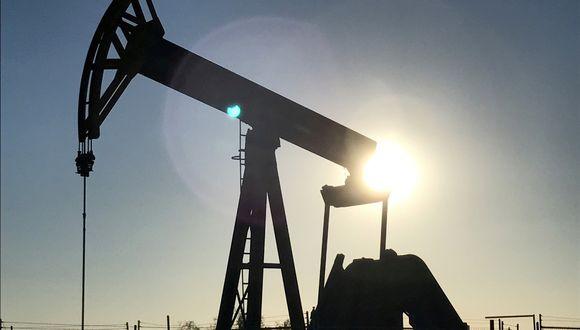 Arabia Saudita decide rebajar drásticamente el valor del crudo. (Foto: Reuters)