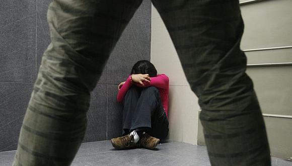 Preocupante realidad. En el Perú las violaciones no paran. (Perú21)