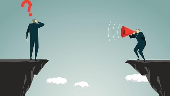 Primeros Auxilios Psicológicos: ¿Cómo escuchar con empatía? (GettyImages)