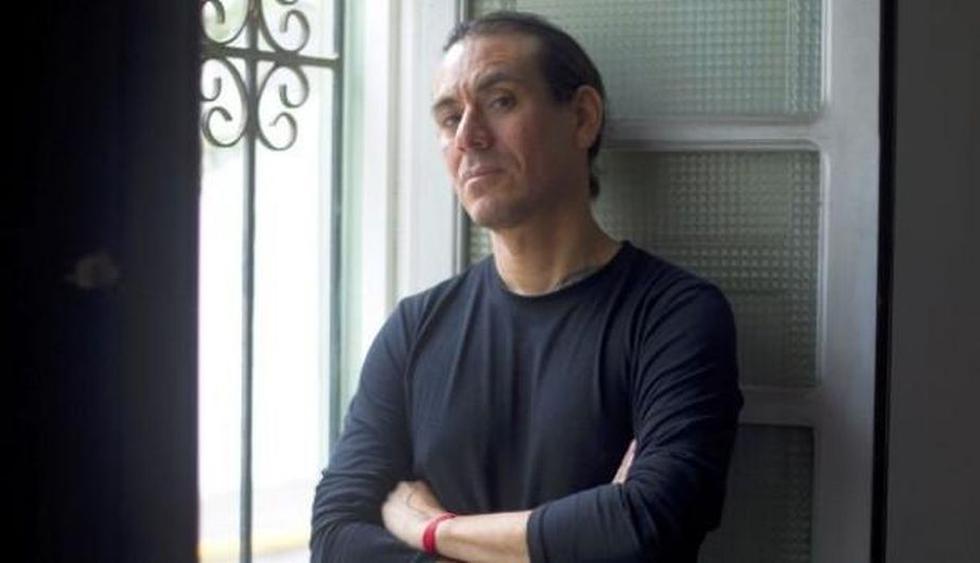 Guillermo Castrillón habría aprovechado su condición como director para cometer delitos. (USI)