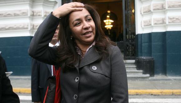 Espinoza representará al Perú. (David Vexelman)