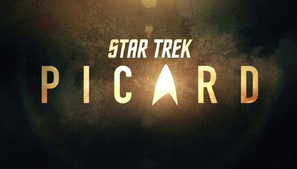 Star Trek: Picard: fecha de estreno, tráiler, historia, actores y personajes del regreso de Patrick Stewart como Jean-Luc Picard (Foto: CBS All Access)
