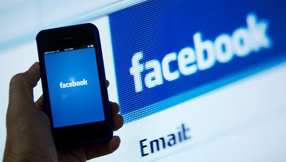 Los desarrolladores ya estarían contactando a los proveedores en la cadena de suministro de asistentes de voz inteligentes. (Foto: AFP)
