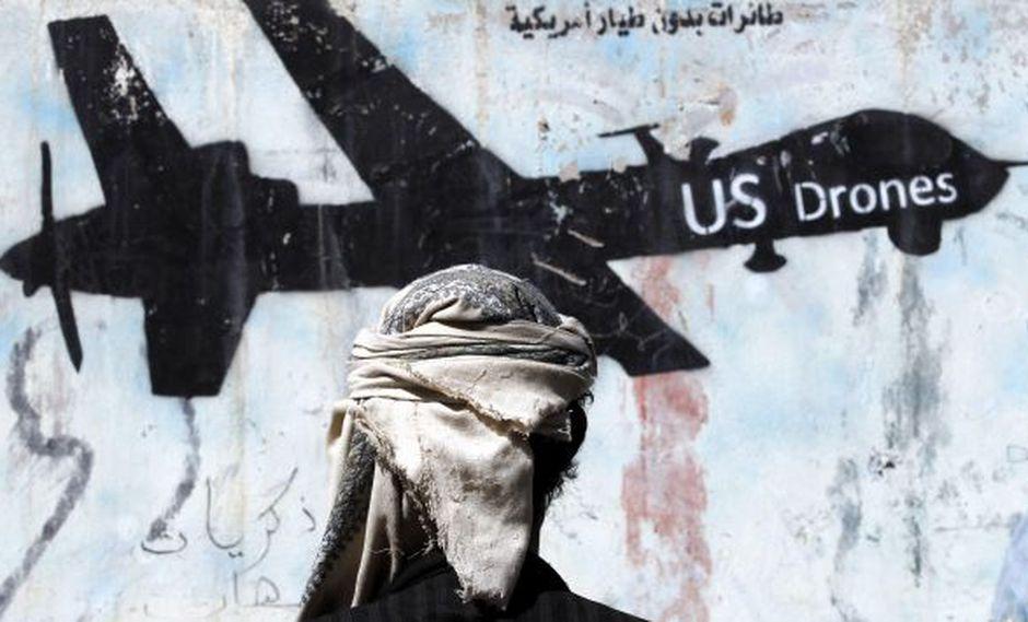 Hasta la fecha, unos 10,000 civiles han muerto en el conflicto en Yemen. (Efe)