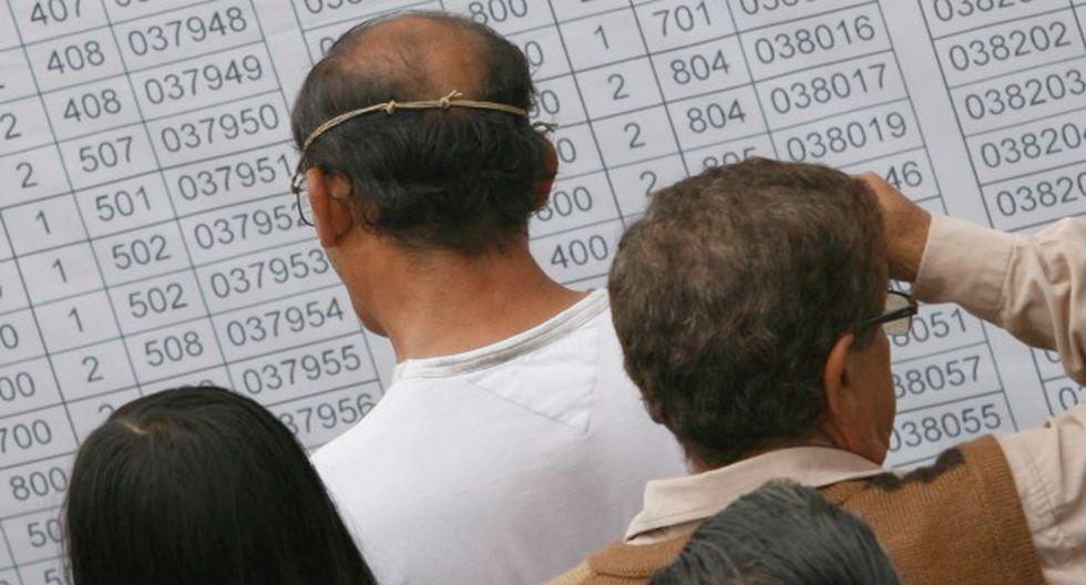 Elecciones 2016: Analistas estiman que confrontación no inclinaría la balanza. (USI)