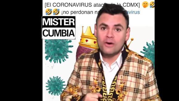 Canciones, bailes y hasta coreografías tontas: El mundo usa el humor para luchar contra el coronavirus. (YouTube)