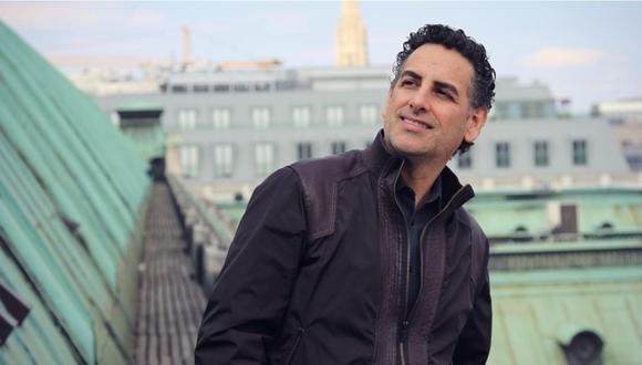 """Juan Diego Flórez unió su voz con la de Chabuca Granda en """"José Antonio"""". (Foto: @jdiego_florez)"""