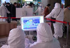 COVID-19: ¿Por qué la OMS insistió en la entrada de una misión a China?