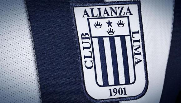 Alianza Lima tiene nuevos dueños, informó la Sunat (Foto: Alianza Lima)