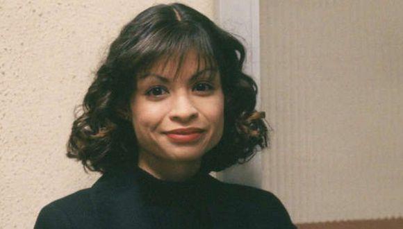 Demandan a ciudad en California por la muerte de Vanessa Márquez a manos de la policía. (Foto: NBC)