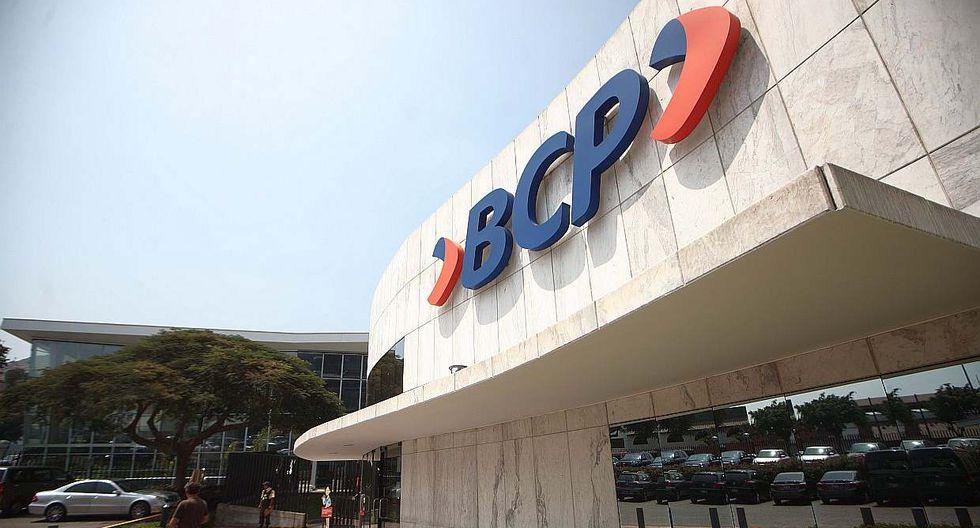Coronavirus en Perú: Banco de Crédito del Perú   BCP congelará ...
