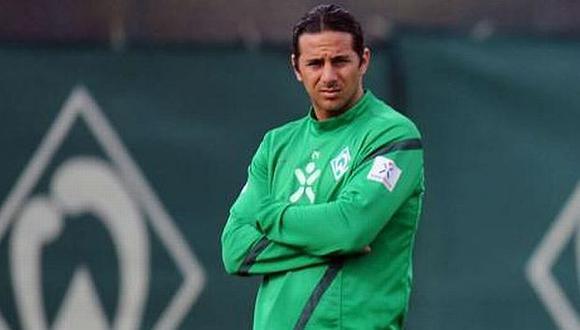 Pizarro se ha dado plazo. (Difusión)