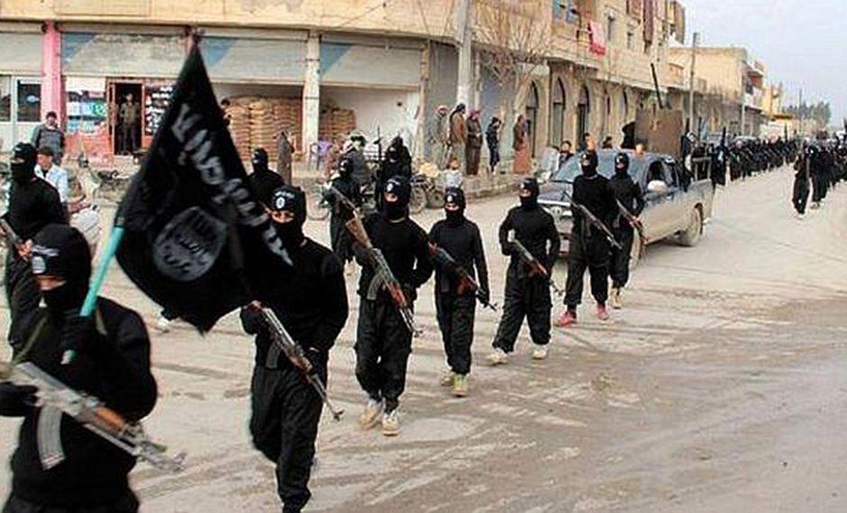 Leon Panetta estimó que guerra contra Estado Islámico duraría 30 años. (AP)
