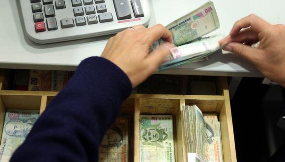 El monto de la remuneración mínima vital actualmente está fijado en 930 soles. (Foto: GEC)