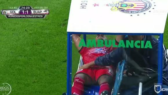 Aquino figura en la convocatoria de la selección peruana para los dos últimos retos por las Eliminatorias.