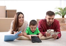 Desde chicos: 5 tips para fomentar el ahorro en los niños sin fracasar en el intento