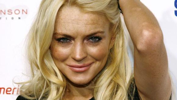 La actriz enfrenta otra demanda. (Reuters)