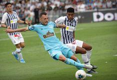 Alianza o Cristal: ¿Cómo se define al vencedor de las semifinales de la Liga 1?