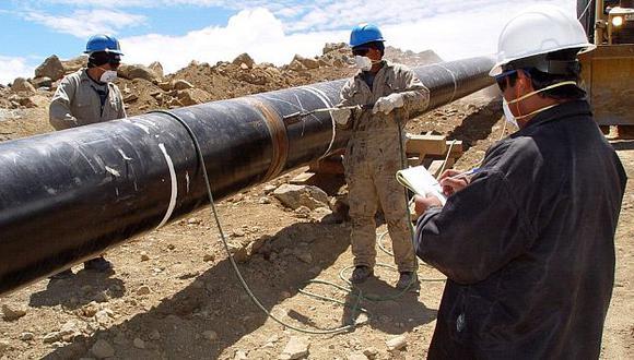 Ollanta Humala quiere que Bolivia se conecte a Gasoducto del Sur. (Perú21)