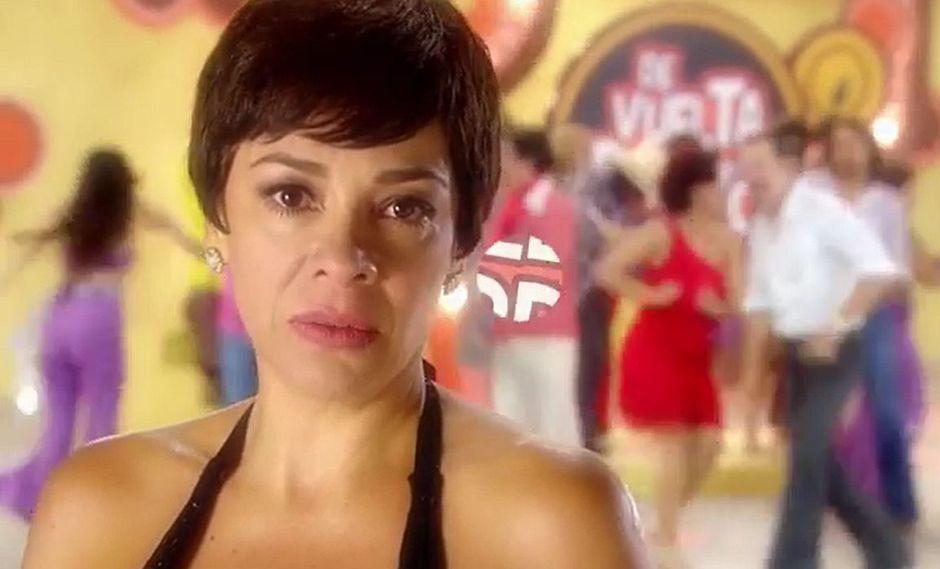 """La serie """"De vuelta al barrio""""  regresará a la televisión con una tercera temporada. (Foto: Captura de video)"""