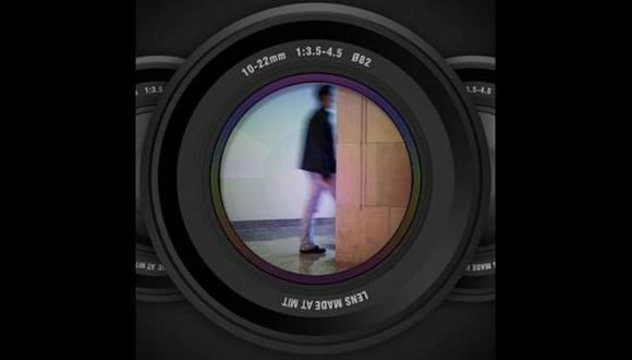 El dispositivo podrá captar imágenes fuera del alcance del ojo humano. (Internet)