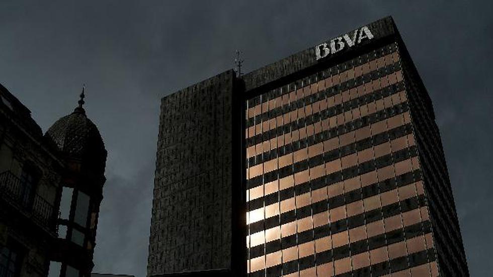 Presidente del BBVA, Francisco González, no ve buenos vaticinios. (Reuters)