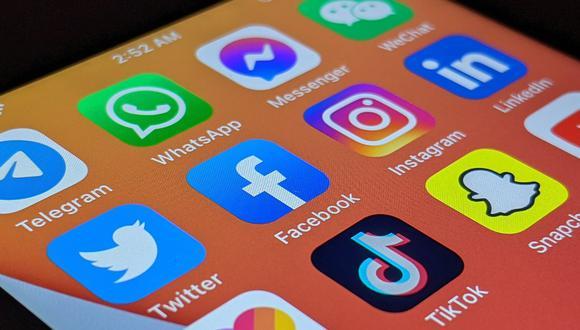 Desde que apareció el mundo virtual, diversos fallos globales se han presentado y, como consecuencia, millones de usuarios se vieron afectados.