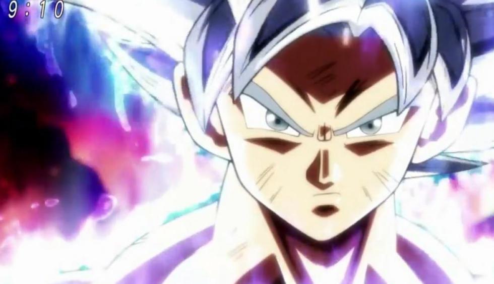 Dragon Ball Super 130: Dos peleadores sorprendieron a todos en el penúltimo episodio. (Youtube/Captura)