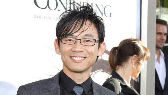 James Wan dice haber rejuvenecido creativamente tras producir The fast and furious 7. (Portal Assignmentx)