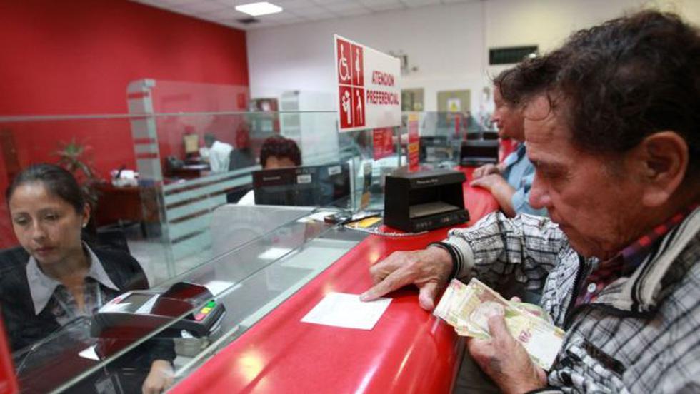 Asociación de AFP de Latinoamérica pidió aumentar la edad de jubilación. (Perú21)