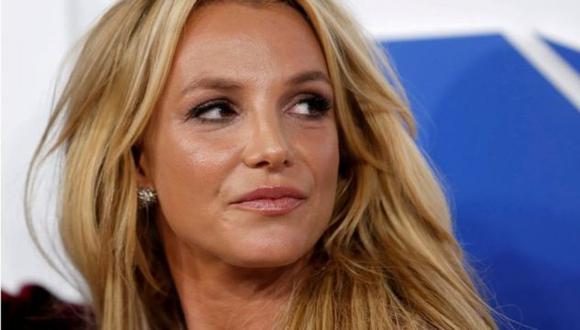 La 'princesa del Pop' Britney Spears ha pedido un fin a la conservaduría que su padre, Jamie Spears, mantiene sobre ella. (Foto: Reuters)