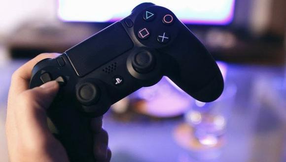 La compañía Play N Trade ya permite hacer reservas de la PlayStation 5.