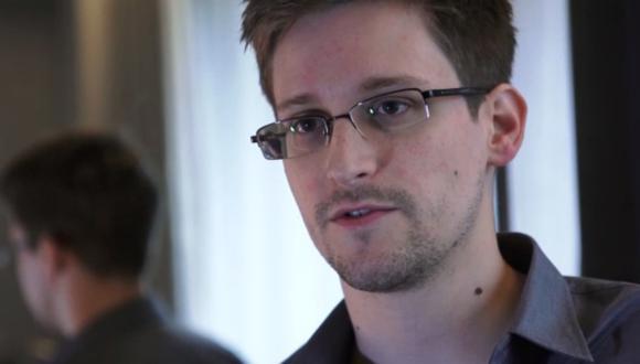 Espionaje se desmorona, dice. (AFP)