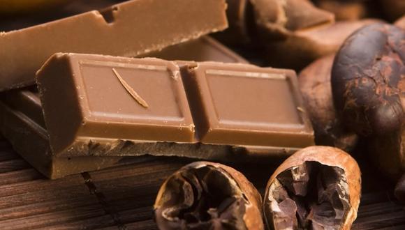 Chocolates peruanos vuelven a deslumbrar en concurso internacional. (Foto: GEC)