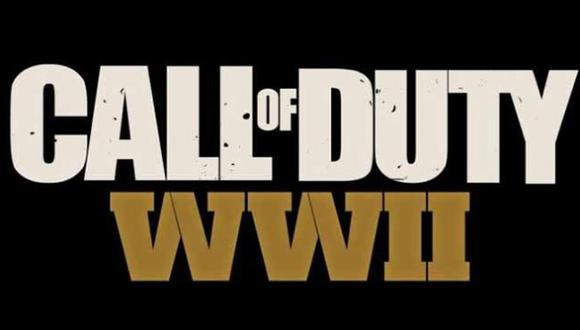 El contenido descargable con nuevas opciones de juego ya se encuentra disponible también en PC y Xbox One.