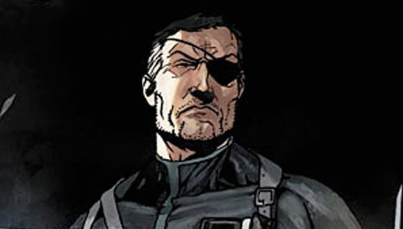Captain Marvel: ¿cómo pierde Nick Fury su ojo izquierdo en los cómics? Conoce la historia real detrás del famoso parche negro (Foto: Marvel Comics)