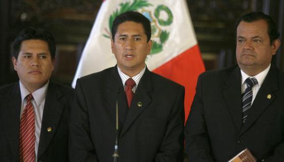 Obra se daría en concesión. (Perú21)