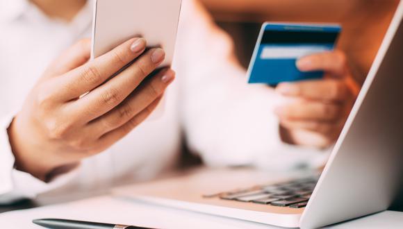 El primer producto de la compañía será una tarjeta de crédito virtual y física. (Foto: GEC)