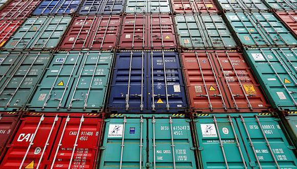 La OMS instó a los países aaliviar las tensiones comerciales. (Foto: Reuters)