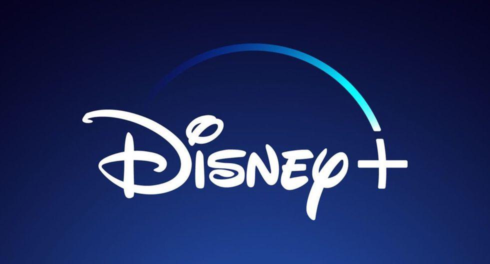 Aprende a solicitar nuevas películas y programas de televisión en la nueva plataforma de The Walt Disney Company (Foto: Disney plus)