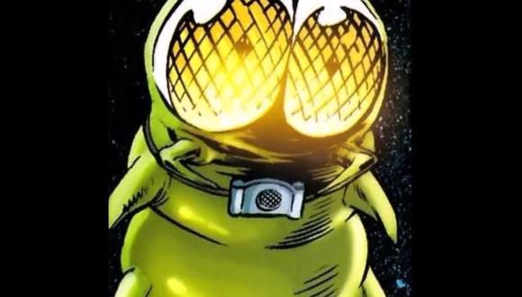 Shazam: ¿quién es el personaje que aparece en la escena post-créditos? (Foto: DC Comics)