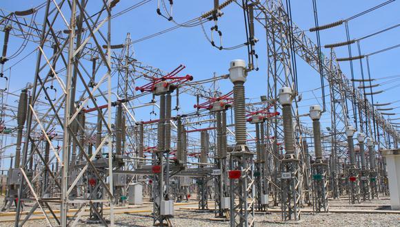 Gamio indicó que se debe avanzar en torno a una electricidad de costos menores para todos, abriendo el camino a las energía renovables alternativas. (Foto: GEC)